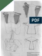 Gottfried Bammes - Die Gestalt Des Menschen - Anatomy & Visual Arts - 3-3
