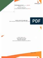 Tecs 1 Empreendedorismo Plano de Negocios Reduzido e Comentado (1)