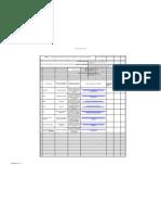 Formato Textos Academicos Ver005