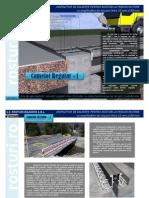 Rosturi pentru poduri rutiere_Catalog Camelot Regular Intern
