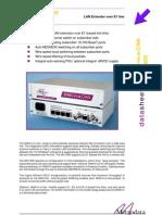 WC1000-datasheet