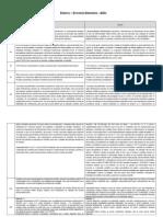 Errata - AGU _3_.pdf