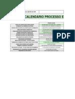 cipa_automatizada[1]