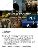 generalzoology-110621235311-phpapp02