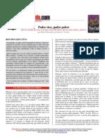 279PadreRicoPadrePobre.pdf