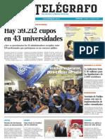el Telegrafo.14-04-12 edición final