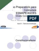 esmape_constitucional01_aula01