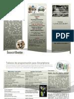 triptico_jornadas_2011_vfinal2
