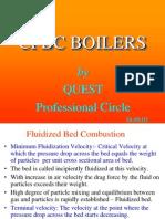 CFBC BOILERS1