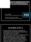 8021_Apresentacao_projeto