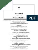 Bd088 Aiutanti Nel e aldila