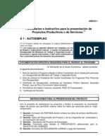 Paemdi_autoempleo Formulario Ley de Cheques