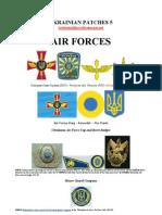 Ukraina 5. Air
