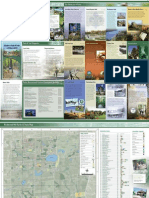 Prc Parks and Trails Guide