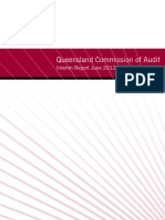 Queensland Commission of Audit