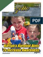 2012-06-14 Calvert Gazette
