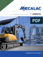 Mecalac8MCR