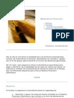 Matematica_Financiera