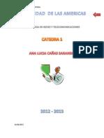 C1P1A_ANITA-CAÑAS