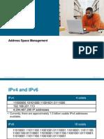 11. IPv6