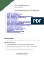 Manual Contabilidad Costos i
