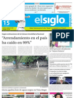 Edicion Vie 15-06-2012 Cbocom