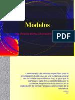 2.Modelos_Elemen