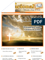 Jornal nº 58