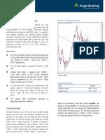 DailyTech Report 15.06.12