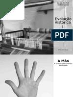EDUTEC - Evolucao Historica - Pre-Classica