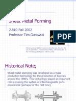 36489170-Sheet-Metal