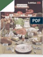 Buku Jerman Essen Und Trinken