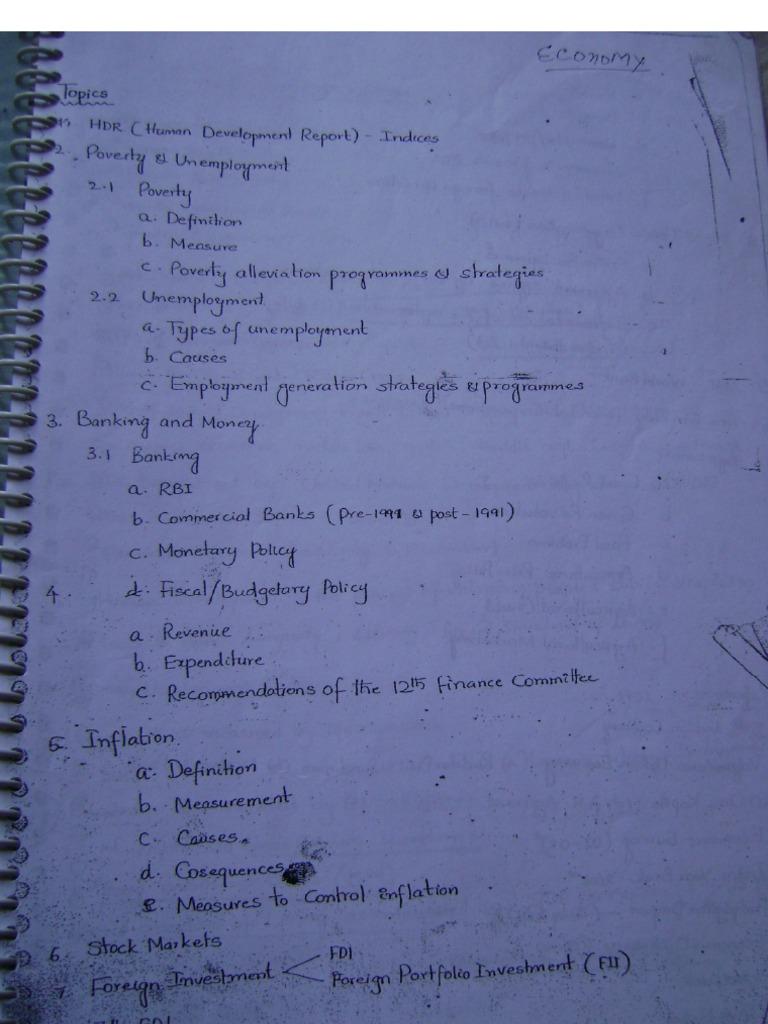 n economy essay n economy essay pdf thedrudgereort web fc com  n economy essay pdf thedrudgereort web fc com n economy essay pdf