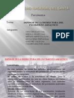 M. INSTITUTO DEL ASFALTO  DISEÑO DE ESPESORES