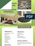 diapositivas vinil