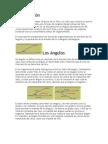 Nivelacion de Matematicas 10