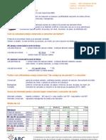 2-marjacomercialasiadaosulcomercial-definitieformuladecalculstudiudecazanaliza