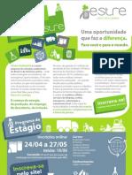 11779_9062_22.05.2012 18.51.40_cartaz_A3_programa_jovenstalentos_estre_estagio