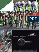 Catalogo Speed Play 2012