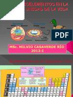 Los Bioelementos en La Celula.ppt(2)[1]