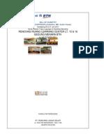 02. Pt. Map_bq Learning Center Menara Btn (Printed)