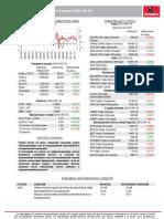 2012 06 15 Finasta rīta apskats