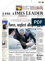 Times Leader 06-15-2012