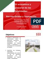 Camara.ccb.Org.co Documentos 4391 Barrios Unidos Teusaquillo