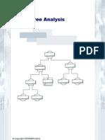 Fault Tree Analysis-Base