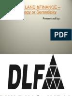 DLF PPT Final Presentation