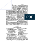 Gospels Paul W. Schmiedel Encyclopaedia Biblica; A Critical Dictionary of the Bible, Vol. II, E to K (1903)