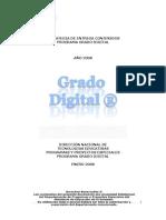 contenidos_programa_grado_digital