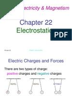 94271774 C22 Electrostatics