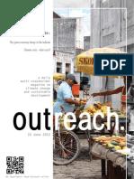 Outreach Magazine – June 15th